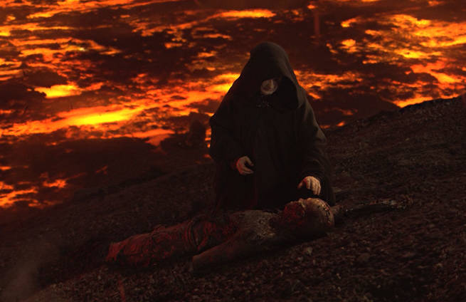 darth-vader-destroyed-mustafar