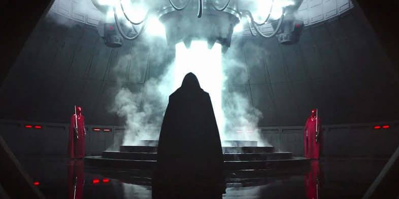 Darth-Vader-In-Rogue-One-A-Star-Wars-Story
