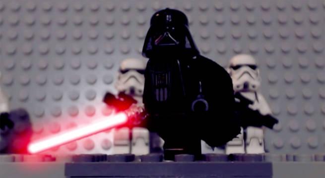 darth-vader-rogue-one-LEGO