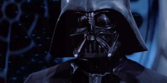 Darth-Vader-Star-Wars