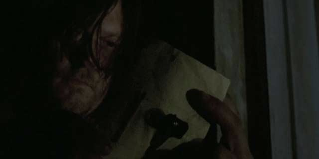 daryl_note2_twd_707