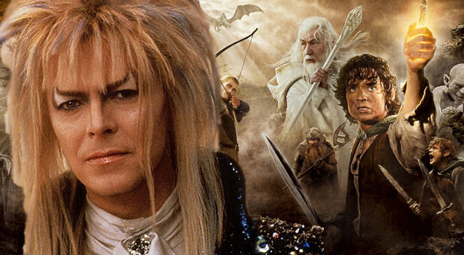 david-bowie-lord-of-the-rings