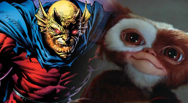 DC-Christmas-Movies-Etrigan-Gizmo