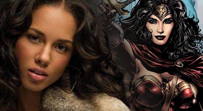 DC-Top-40-Wonder-Woman-Alicia-Keys