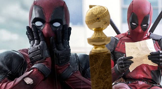 deadpool-golden-globes