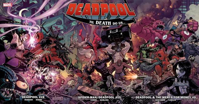 Deadpool_Till_Death_Do_Us_Promo