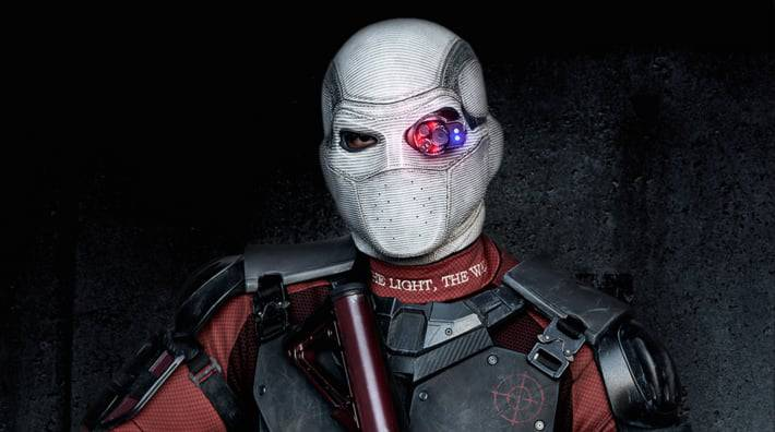 deadshot-has-already-appeared-on-gotham