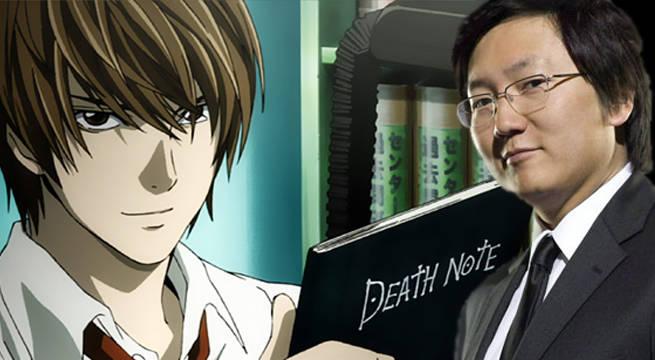 death-note-masi-oka