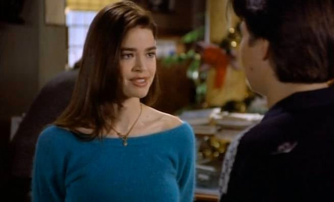 denise-richards-lois-and-clark-the-new-adventures-of-superman