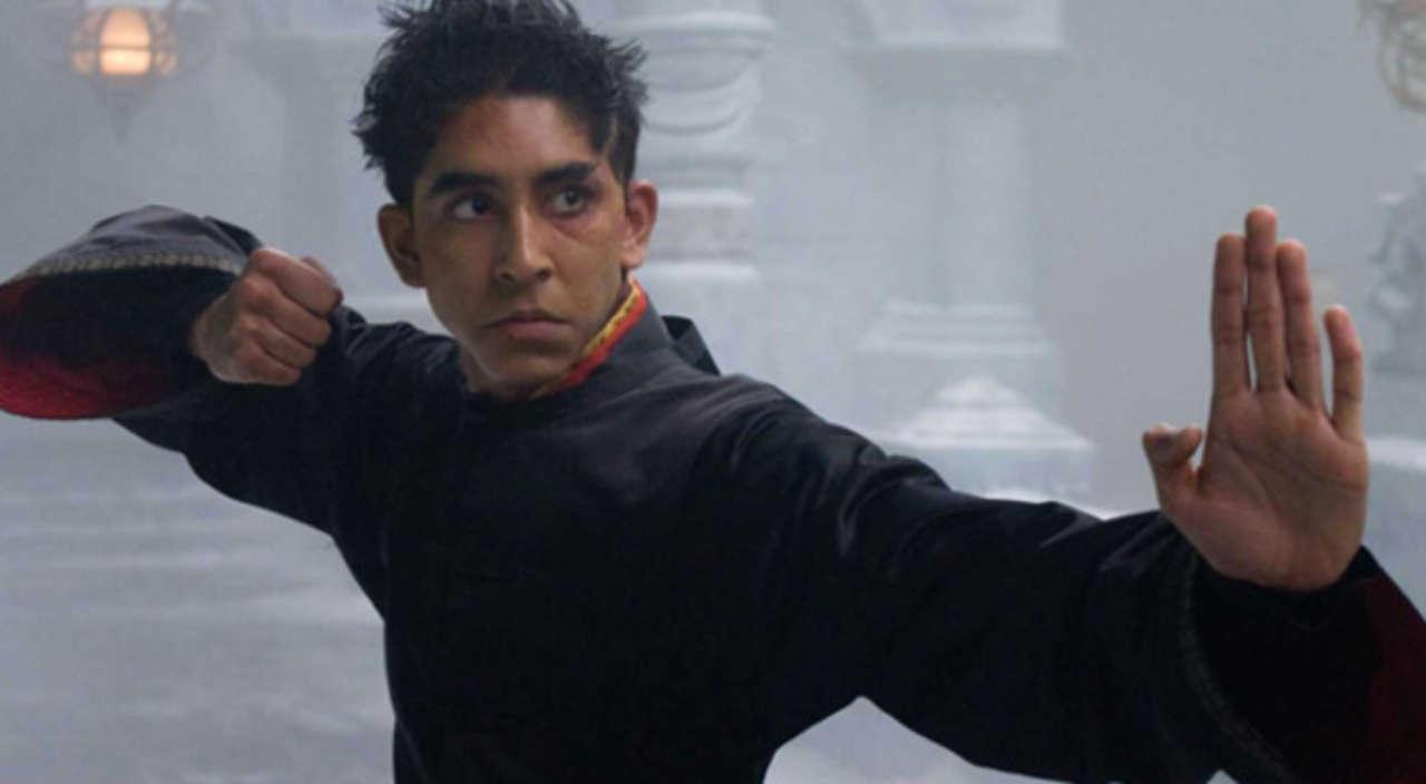 Dev Patel Shares Regrets Over Avatar The Last Airbender Film