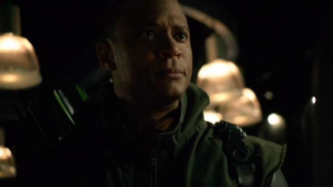 Diggle-Arrow