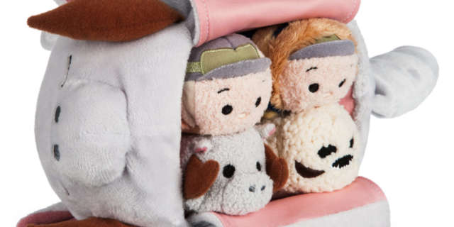 disney-tsum-tsum-taun-taun-collection-close-up