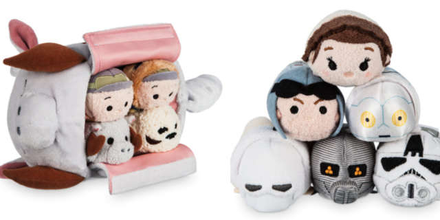 disney-tsumtsum-empire-collections
