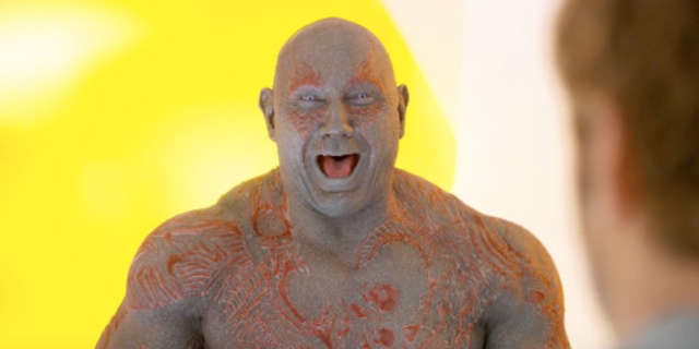 https://media.comicbook.com/2016/12/drax-guardians-of-the-galaxy-laughing-217301-640x320.JPG