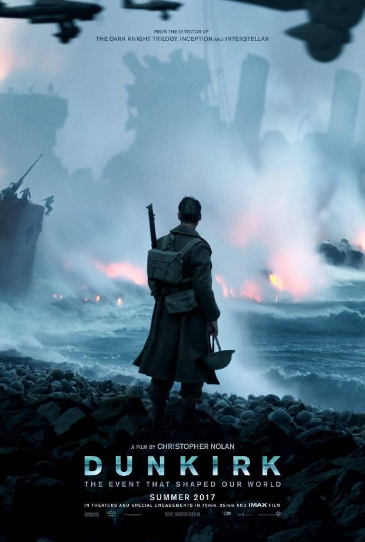 DunkirkVert
