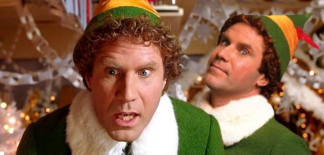 elf-movie-willferrell