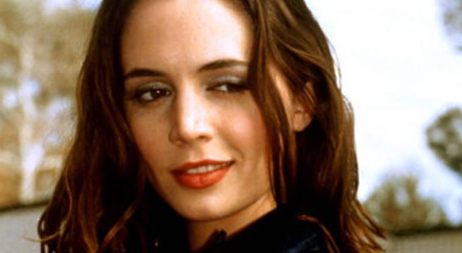 Eliza Dushku's Molestation Claim Corroborated by On-Set Legal Guardian
