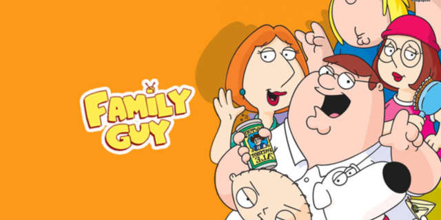 Family-Guy-Wallpapers-001