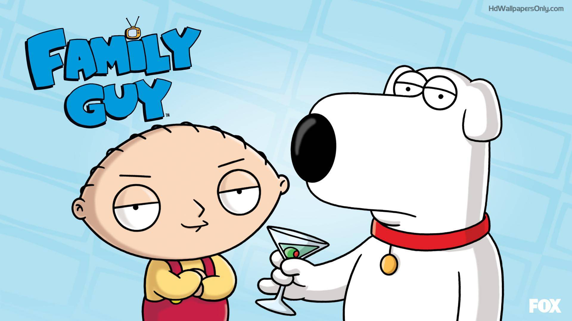 Family-Guy-Wallpapers-002