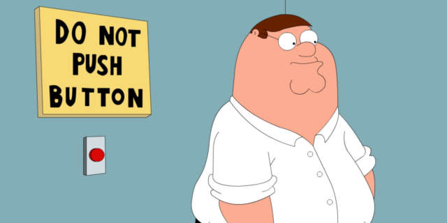 Family-Guy-Wallpapers-003