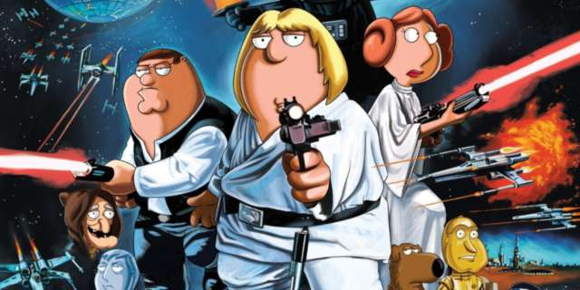 Family-Guy-Wallpapers-005