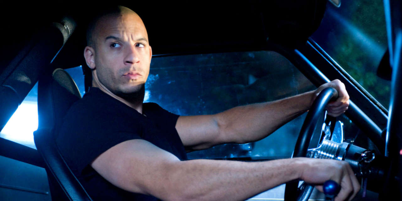 Vin Diesel Teases Major Fast & Furious 9 News Coming This Week, Praises First Trailer