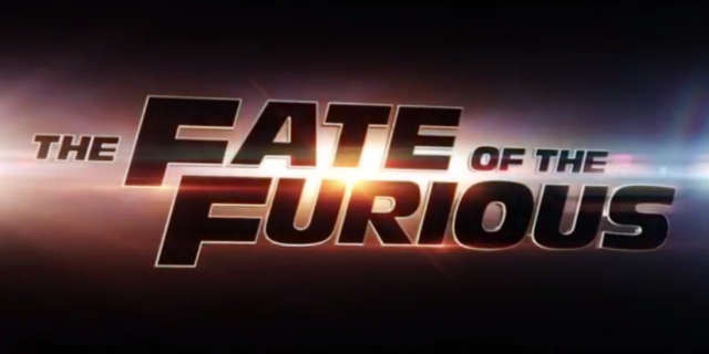 fate-of-the-furious-logo