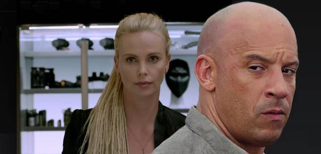 fateofthefurious-movie-vindiesel