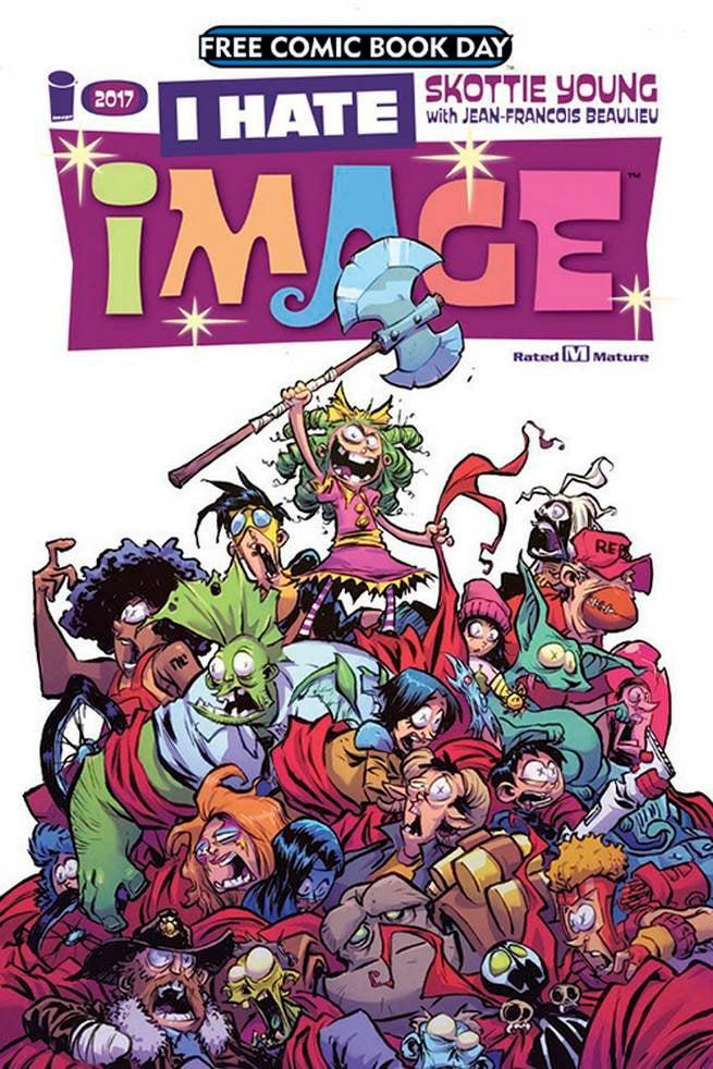 FCBD17_G_Image Comics - I Hate Image Comics