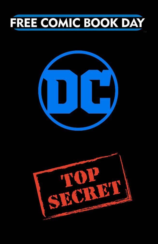 FCBD17_S_DC Comics - TBA