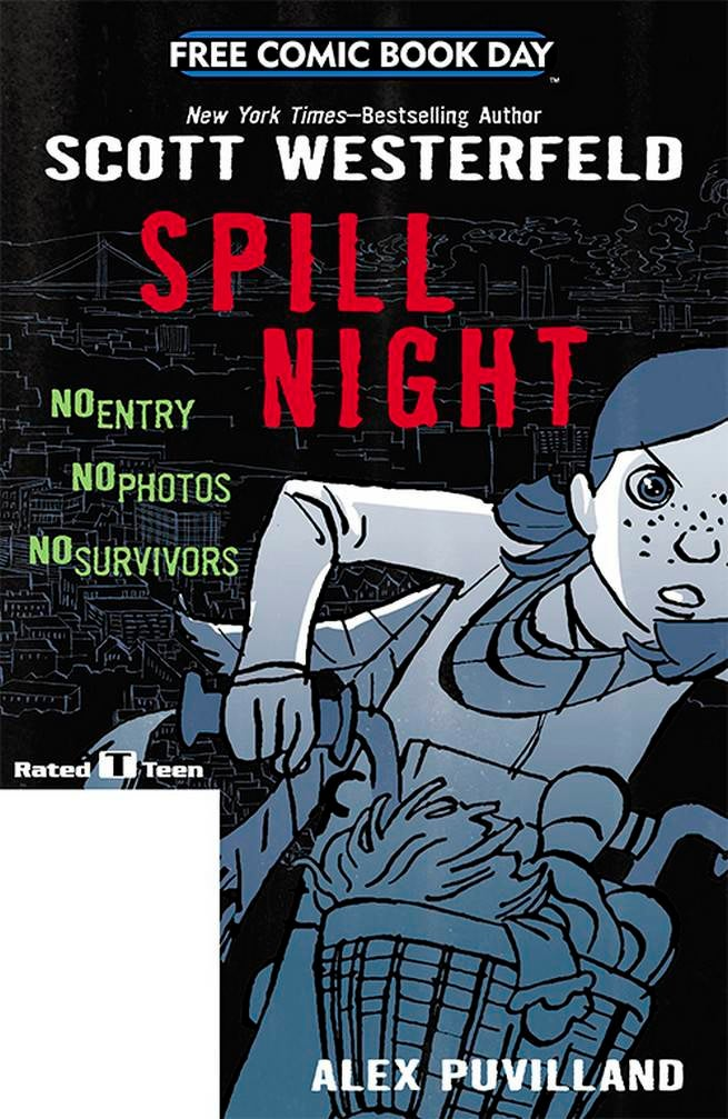 FCBD17_S_Macmillan - Spill Night