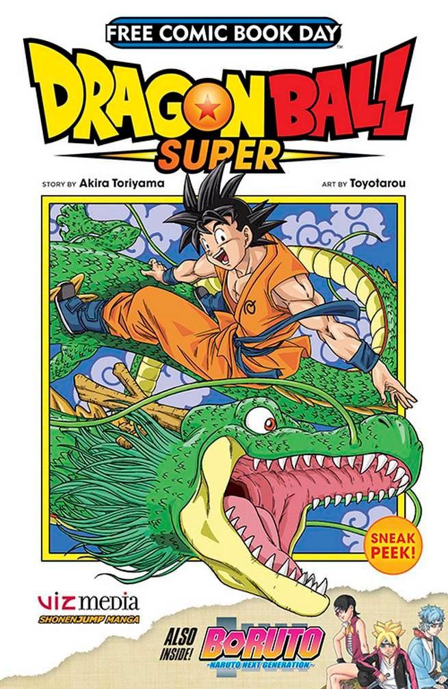 FCBD17_S_VIZ Media - Dragon Ball Super_Boruto