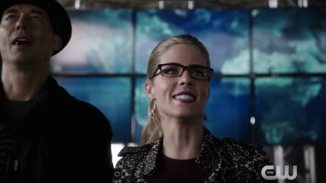 felicity-best-team-up-ever
