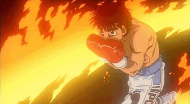 fighting-spiirit