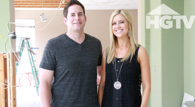 Flip or Flop Stars Dating Other People
