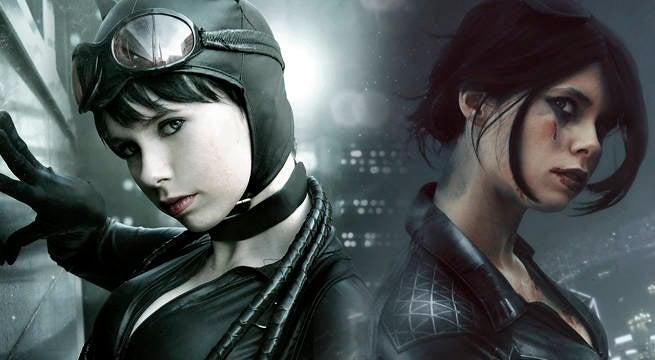 Florencia Sofen-Catwoman-Cosplay-Header