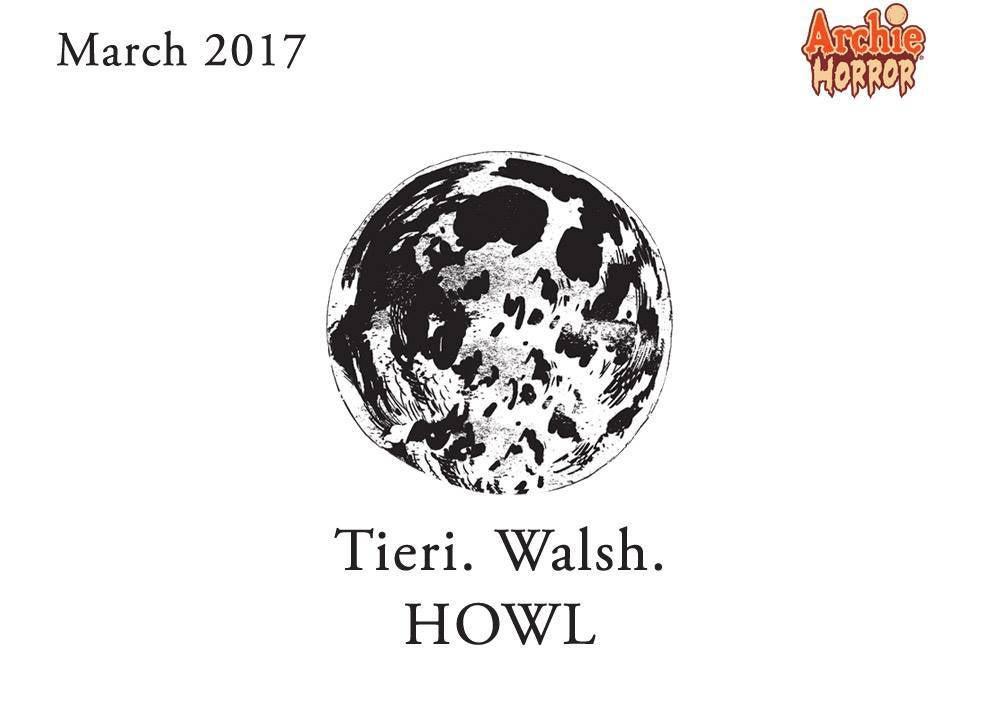 frank-tieri-michael-walsh-werewolf-archie-horror