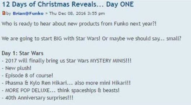 Funko-day1-Star-Wars-2017