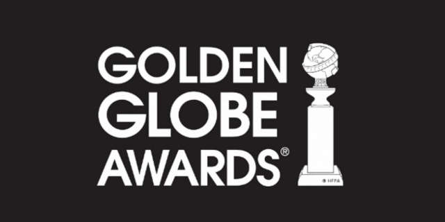 Golden Globe Nominations 2017