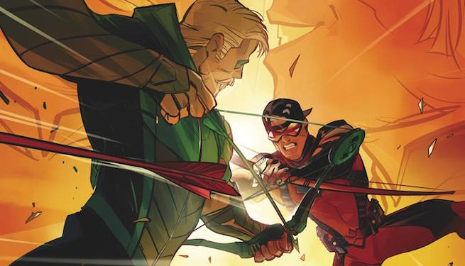 green-arrow-2016-no-18
