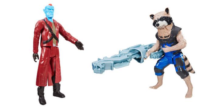 guardian-of-the-galaxy-hasbro-toys