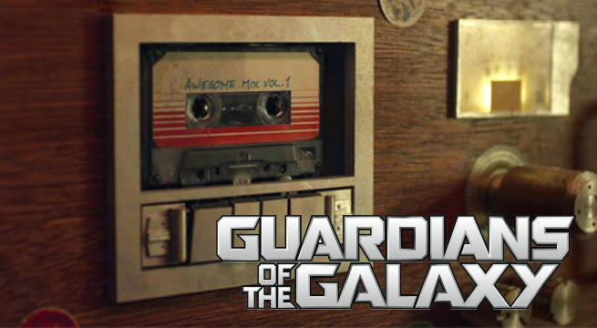 guardians-of-the-galaxy-cassette-tape-player
