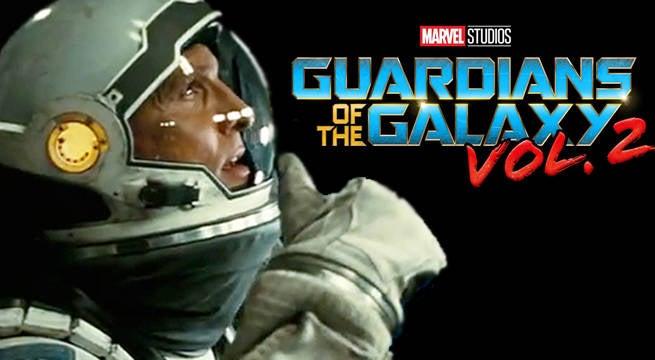 guardians-of-the-galaxy-matthew-macconaughey