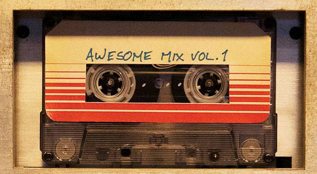 GUARDIANS-OF-THE-GALAXY-MIXTAPE