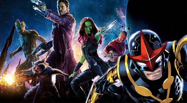guardians-of-the-galaxy-nova