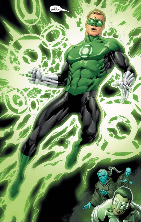 Hal-Jordan-GLC-Spoiler-Image