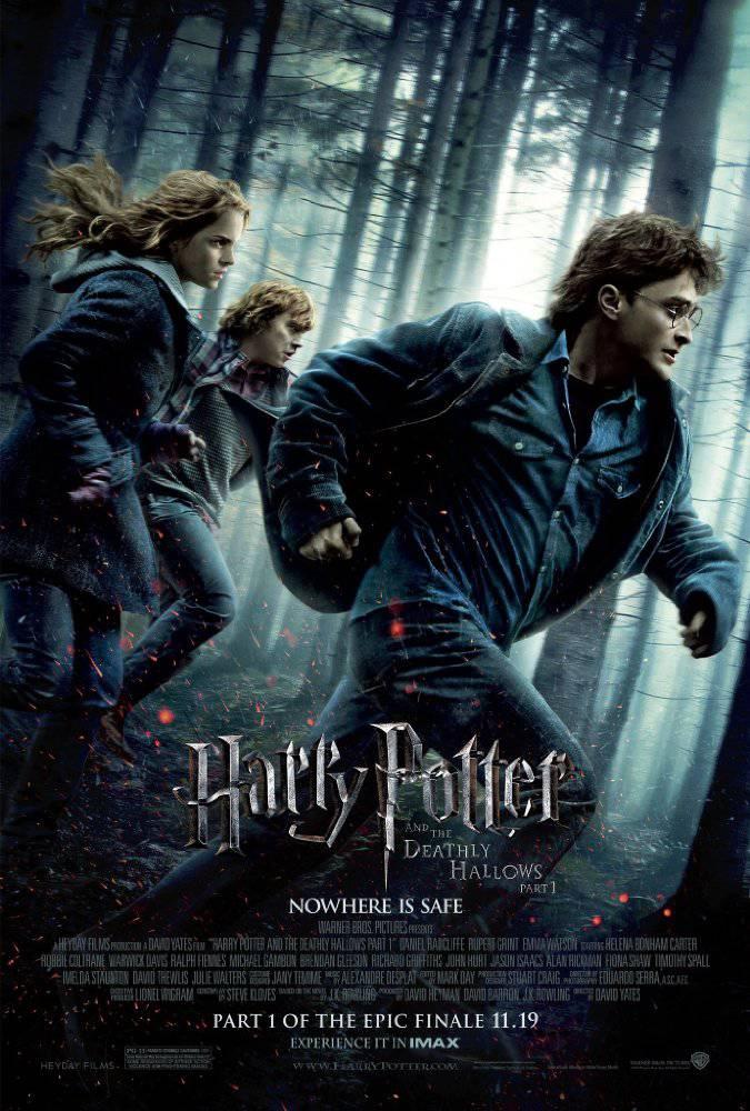 HarryPotterAndTHeDH