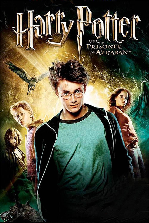 HarryPotterPOA