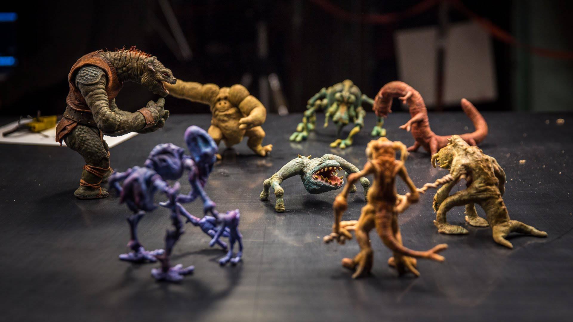 holochess-figures
