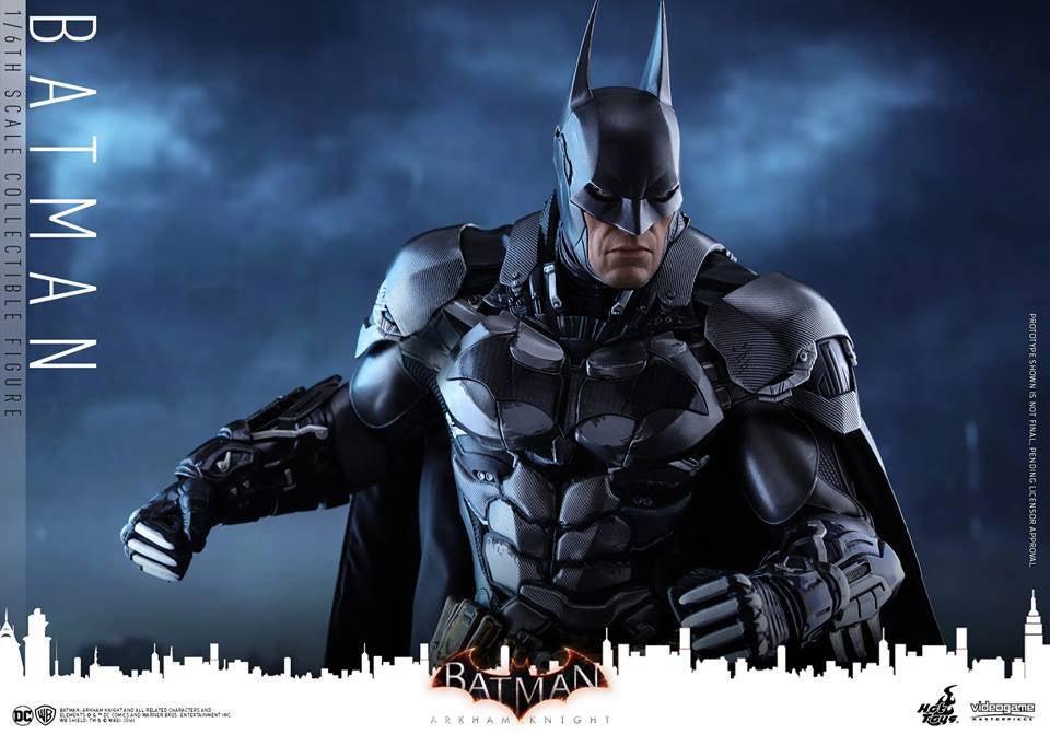 Hot-Toys-Batman-Arkham-Knight-10